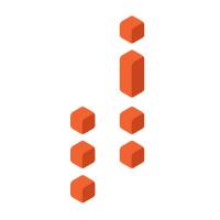 Spredfast Company Logo