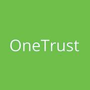 OneTrust Company Logo