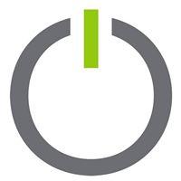 Conviva Company Logo