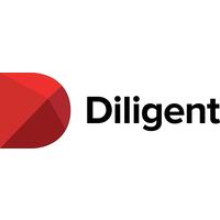 Diligent Company Logo