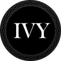 IVY Company Logo