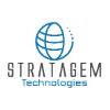 Stratagem Technologies Company Logo