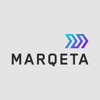 Marqeta Company Logo