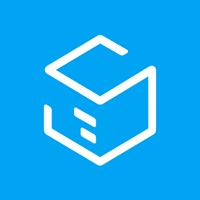 Stuart Company Logo