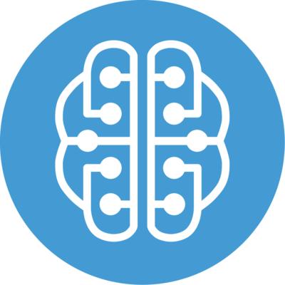 Student Loan Genius Company Logo