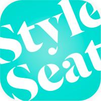 StyleSeat Company Logo