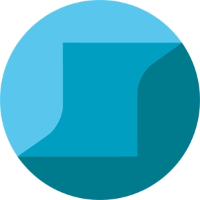 Understory Company Logo