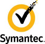 Symantec Company Logo