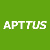 Apttus Company Logo