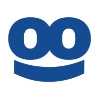 Taboola Company Logo