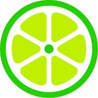 LimeBike Company Logo