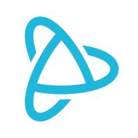 PayJunction Company Logo