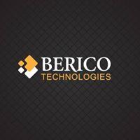 Berico Technologies Company Logo