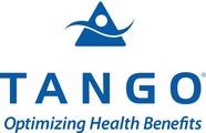 Tango Health Company Logo