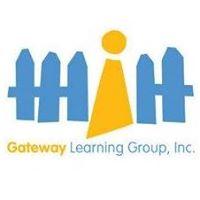 Gateway Learning Group Company Logo