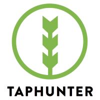 TapHunter Company Logo