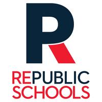RePublic Schools Company Logo
