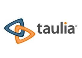 Taulia Company Logo