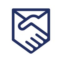 Remitly Company Logo