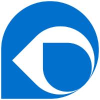 TeleSign Company Logo