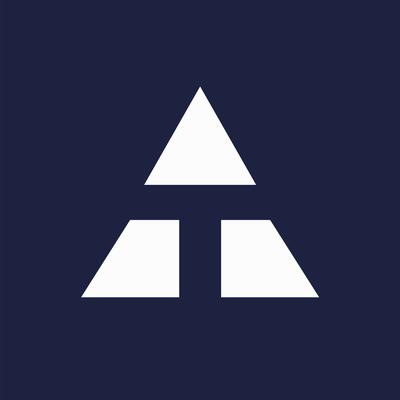 Telnyx Company Logo
