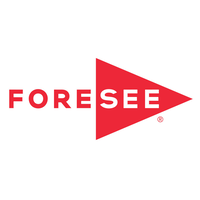ForeSee Company Logo