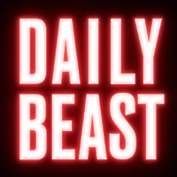 The Daily Beast Company Logo