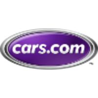 Cars.com Company Logo