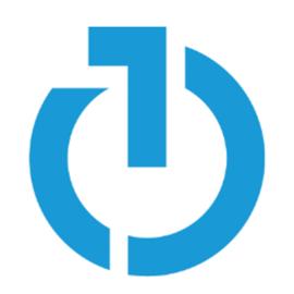 The Trade Desk Company Logo