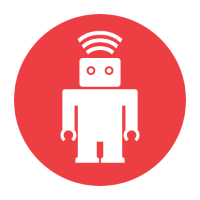 Thoughtbot Company Logo