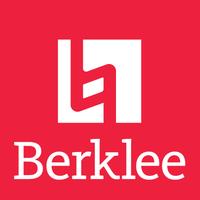 Berklee College of Music Company Logo