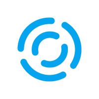 Token Company Logo