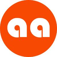 Traackr Company Logo