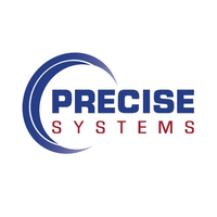 Precise Systems Company Logo