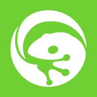 TradeGecko Company Logo