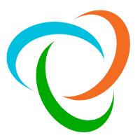 Trifacta  Company Logo