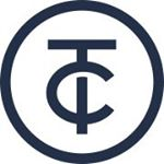 Trunk Club Company Logo