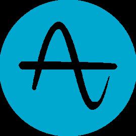 Amplitude Company Logo