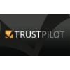 Trustpilot Company Logo