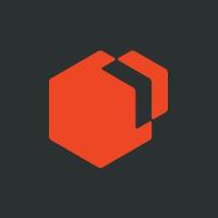 Ampush Company Logo