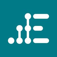 Engagio Company Logo