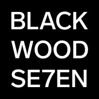 Blackwood Seven Company Logo