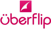 Uberflip Company Logo
