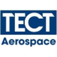 Tect Aerospace Company Logo