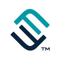 Formfactor Company Logo