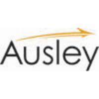 Ausley Associates Company Logo