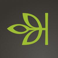 Ancestry Company Logo