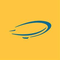 Urban Airship Company Logo
