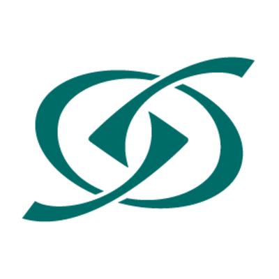 Synteract Company Logo