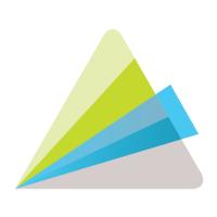 Animoto Company Logo